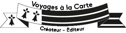 VALC Logo