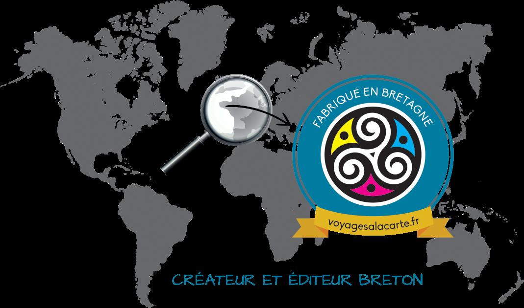 createur-editeur-breton